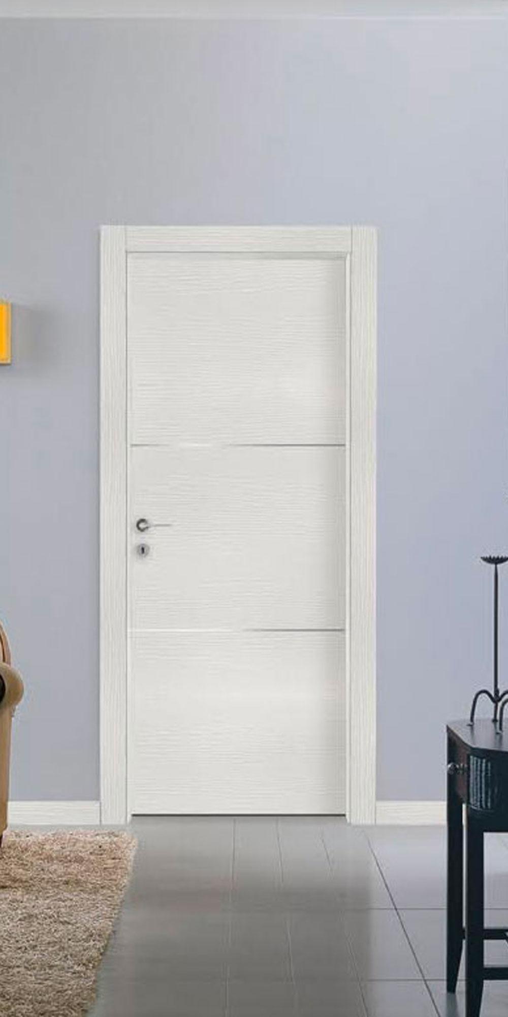 Prodotti - Porte interne GD Dorigo | Giordano Infissi